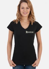 HENTAI WOMEN