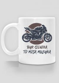 Prezent dla motocyklisty. Jaki prezent dla motocyklisty? Ścigacz  Motocykl. Motoshow. Moto moto