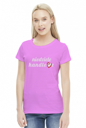 handlove-2-black