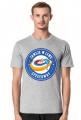 Koszulka - ZAWSZE W LEWO