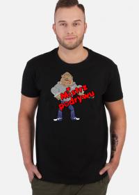 Koszulka Mistrz Podrywu