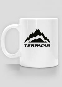 Terracan