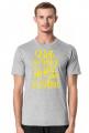 Koszulka Ketamina Unisex