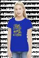 Koszulka Ketamina Damska
