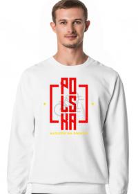 Bluza - POLSKA