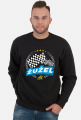 Bluza - ŻUŻEL