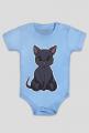 Body - Kotek / Little Cat