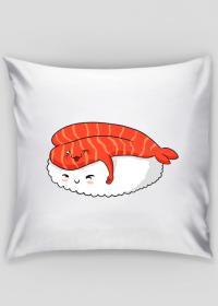 Poduszka - Sushi Love