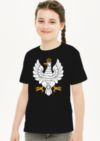 Koszulka - Orzeł
