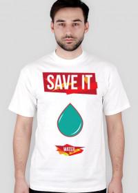 Save it 1