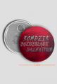 Otwieracz Do Piwa Kondzik - Razorblade Salvation (2019)