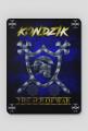 Podkładka Pod Myszkę Kondzik - The Age Of War (2020)