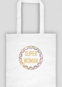 """Torba """"Super Woman"""""""