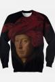 Eyck w turbanie