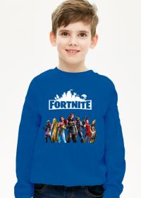 Bluza FORTNITE