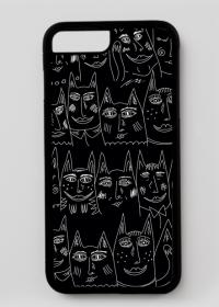 Wredne Koty