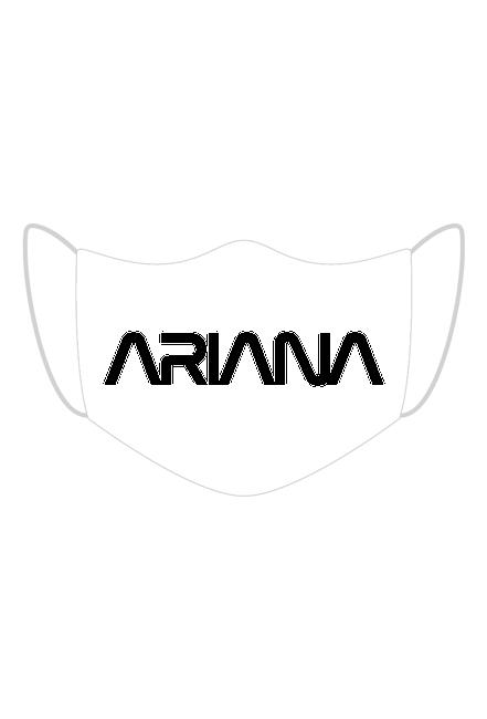 Maska ARIANA
