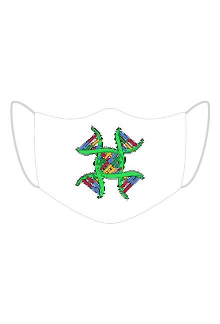 MaseczkaDNA
