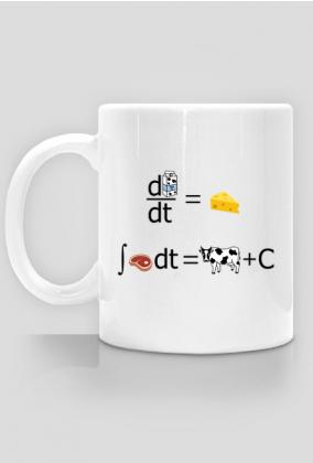 Analiza matematyczna dla kumatych