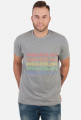 MIDAZOLAM - koszulka męska