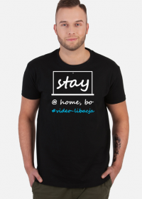 #stay@home men standard 2