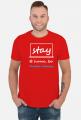 #stay@home men standard 2
