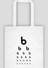 Eko torba B-dot