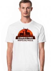 Łowiectwo. Jeleń. Polski Związek Łowiecki. Myślistwo. Jaki prezent dla Myśliwego ?