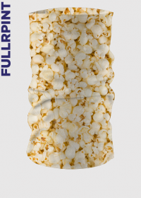 Komin Popcorn