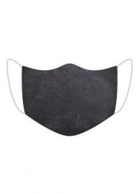 Maska Textura tablicy