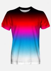 FullPrint gradient 3d