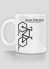 Kubek Janusz Kolarstwa