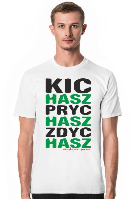 KIC# PRYC# ZDYC#