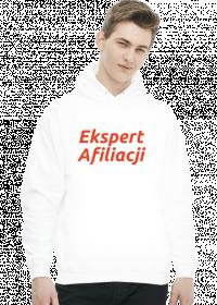 Bluza męska Ekspert Afiliacji