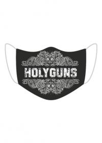 Maseczka higieniczna HOLYGUNS
