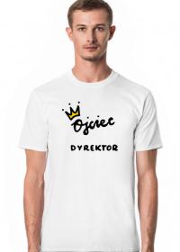 Koszulka ojca dyrektora