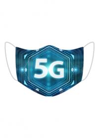 5G maseczka