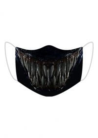 Maseczka Venom