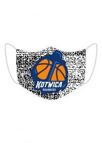 Maseczka Logo