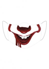 Maseczka Joker