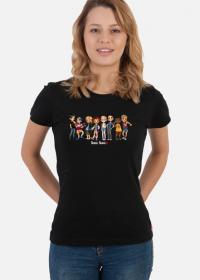 Koszulka Dzieciaki