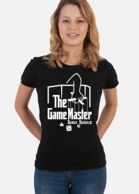 Koszulka Mistrzyni