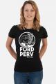 Koszulka Ford Perv