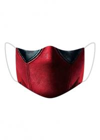 Maseczka Deadpool