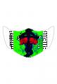 Patrio Mask