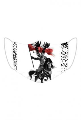 Husarz Mask