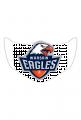 Maseczka WE - Logo