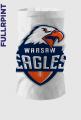 komin WE - logo
