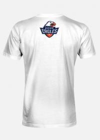 Koszulka Full WE