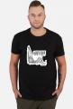 Koszulka Wytrzymaj